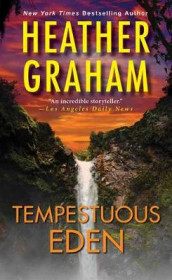 Tempestuous Eden av Heather Graham (Heftet)