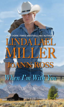 When I'm With You av Linda Lael Miller og JoAnn Ross (Heftet)