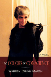 The Colors of Conscience av Warren Bryan Martin (Heftet)