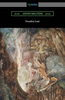 Paradise Lost (with an Introduction by M. MacMillan) av John Milton (Heftet)