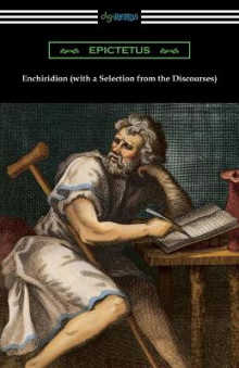 Enchiridion (with a Selection from the Discourses) [Translated by George Long with an Introduction by T. W. Rolleston] av Epictetus (Heftet)
