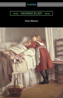 Silas Marner (with an Introduction by Esther Wood) av George Eliot (Heftet)