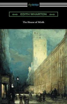 The House of Mirth (with an Introduction by Walter B. Rideout) av Edith Wharton (Heftet)