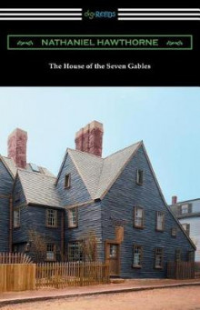 The House of the Seven Gables (with an Introduction by George Parsons Lathrop) av Nathaniel Hawthorne (Heftet)