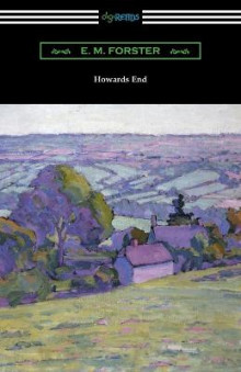 Howards End av E M Forster (Heftet)