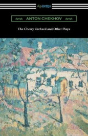 The Cherry Orchard and Other Plays av Anton Chekhov (Heftet)