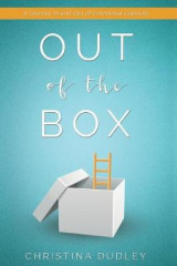 Omslag - Out of the Box