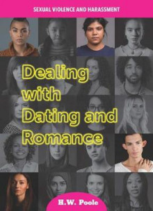 Dealing with Dating and Romance av H W Poole (Innbundet)
