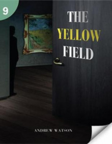 The Yellow Field:Page Turners 9 av Andrew Watson og Rob Waring (Heftet)
