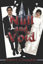 Null and Void av Robert L Cunningham (Heftet)