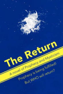 The Return av Ian Gordon (Heftet)