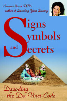 Signs Symbols and Secrets av Carmen Harra (Heftet)