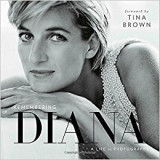 Omslag - Remembering Diana: A Life in Photographs