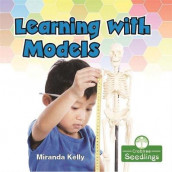 Learning with Models av Miranda Kelly (Heftet)