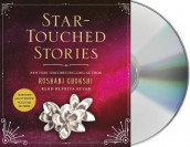Star-Touched Stories av Roshani Chokshi (Lydbok-CD)