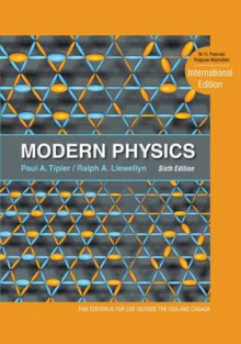 Physics homework help physics for scientists and engineers tipler