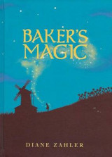 Omslag - Baker's Magic (7 CD Set)