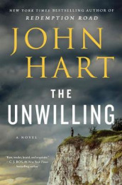 The Unwilling av John Hart (Innbundet)