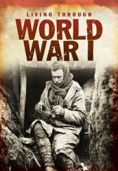 World War I av Nicola Barber (Innbundet)