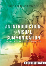 Omslag - An Introduction to Visual Communication