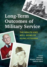 Omslag - Long-Term Outcomes of Military Service