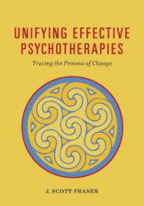 Omslag - Unifying Effective Psychotherapies