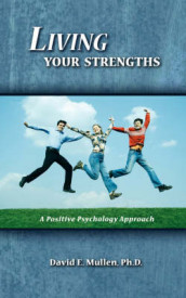 Living Your Strengths av David E Mullen (Heftet)