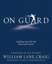 On Guard av William Lane Craig (Heftet)