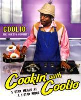Cookin' with Coolio (Heftet)