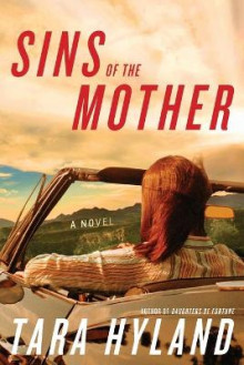 Sins of the Mother av Tara Hyland (Heftet)