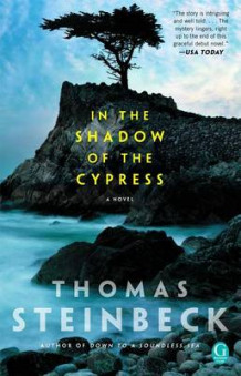 In the Shadow of the Cypress av Thomas Steinbeck (Heftet)