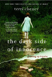 The Dark Side of Innocence av Terri Cheney (Heftet)