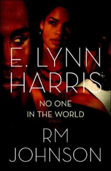 No One In The World av E. Lynn Harris (Heftet)