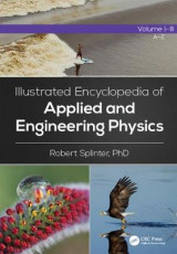 Omslag - Illustrated Encyclopedia of Applied and Engineering Physics