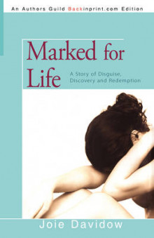Marked for Life av Joie Davidow (Heftet)
