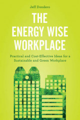 Omslag - The Energy Wise Workplace
