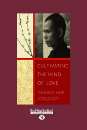 Cultivating the Mind of Love av Thich Nhat Hanh (Heftet)