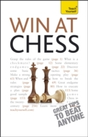 Win at Chess: Teach Yourself av William Hartson (Heftet)