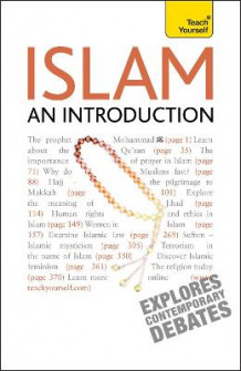 Islam - an Introduction: Teach Yourself av Ruqaiyyah Waris Maqsood (Heftet)