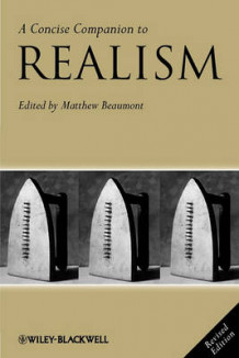 A Concise Companion to Realism (Heftet)