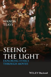 Seeing the Light av Wanda Teays (Heftet)