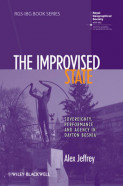 The Improvised State