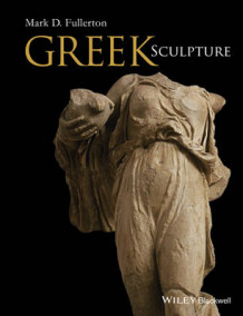 Greek Sculpture av Mark D. Fullerton (Heftet)