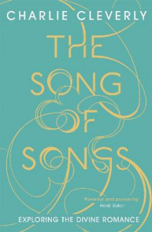 The Song of Songs av Charlie Cleverly (Heftet)