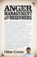Anger Management (for Beginners) av Giles Coren (Heftet)