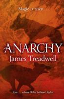 Anarchy av James Treadwell (Heftet)