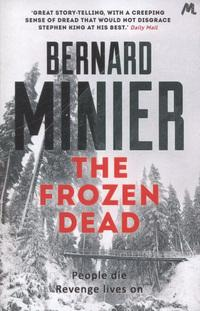 Bilde av The Frozen Dead