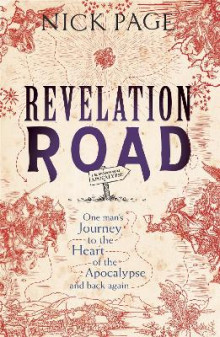Revelation Road av Nick Page (Heftet)