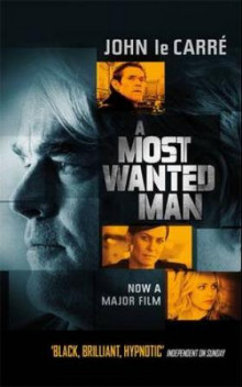 A most wanted man av John Le Carré (Heftet)