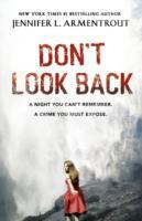 Don't Look Back av Jennifer L. Armentrout (Heftet)